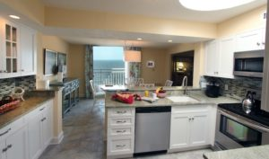 penthouse rental in ocean city nj