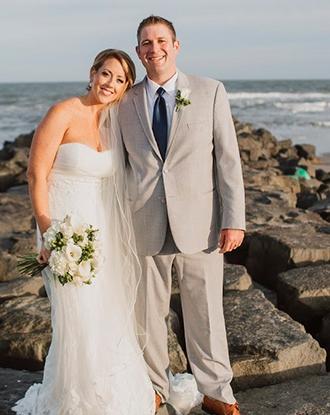ocean city wedding venue