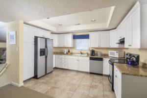 porthouse kitchen